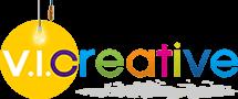 VI Creative